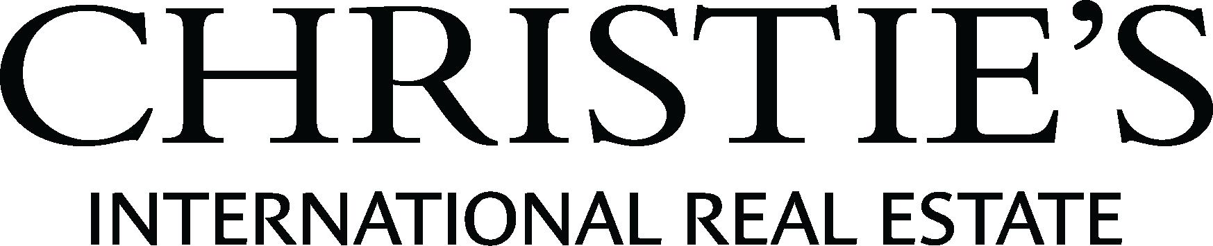 Christies-Real-Estate-Luxury-Real-Estate-Utah_Black@3x